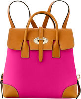 Dooney & Bourke Verona Bionda Miranda Backpack