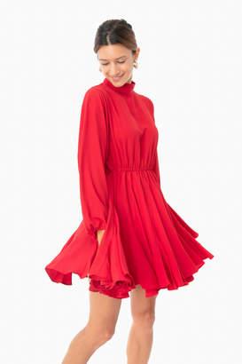 Rhode Resort Ruby Caroline Dress
