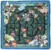 Roberto Cavalli Square scarves - Item 46533255