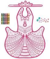Stephen Joseph Princess Create Your Own Costume Kit