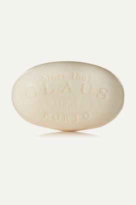 Claus Porto Alface Soap - Almond Oil, 350g