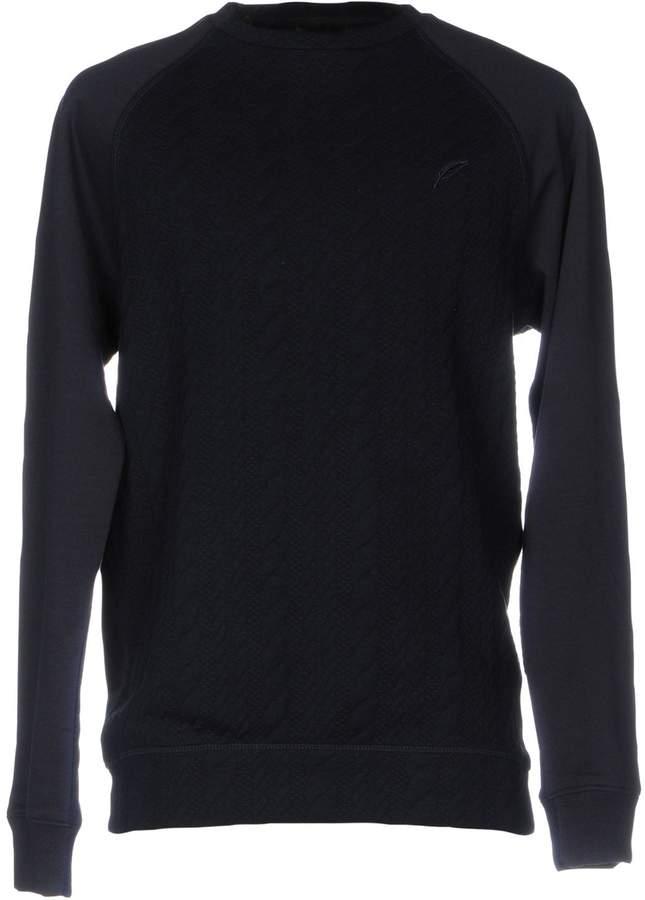 Publish Sweatshirts - Item 12063918