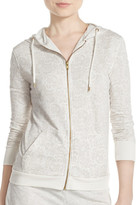 Honeydew Intimates Undrest Bridal Hoodie