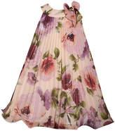 Bonnie Jean Sleeveless A-Line Dress Girls