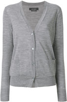 Isabel Marant V-neck cardigan