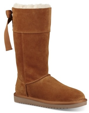 Koolaburra By Ugg Andrah Tall Boot