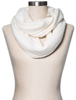 Merona Cold Weather Scarves