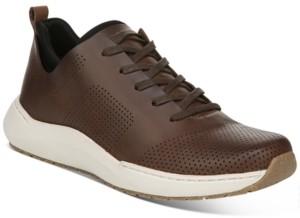 Dr. Scholl's Men's Henry Sneakers Men's Shoes