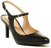 Naturalizer Naomi Pump