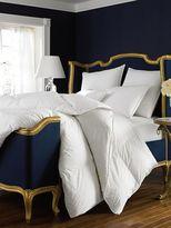 Ralph Lauren Supreme Euro Down Comforter