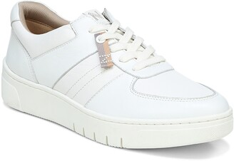 Naturalizer Hadley Platform Sneaker