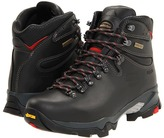 Zamberlan Vioz GTX Men's Hiking Boots