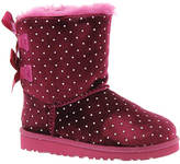 UGG Bailey Bow Starlight (Girls' Toddler-Youth)