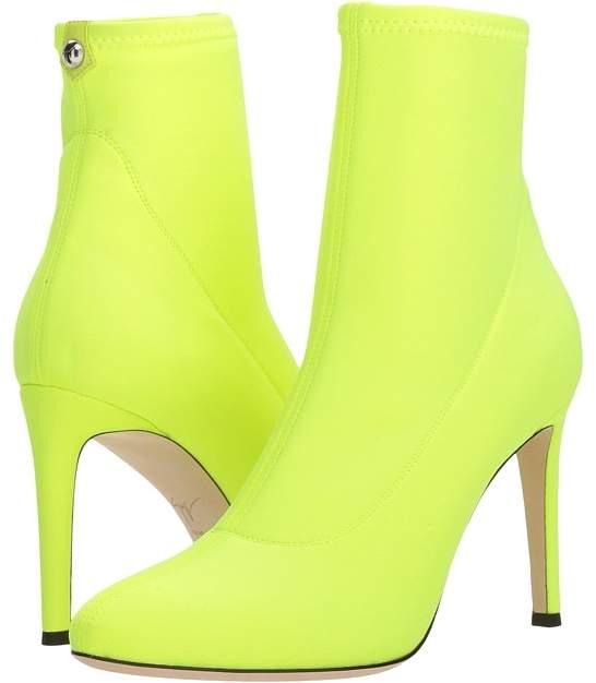 Giuseppe Zanotti E870013 Women's Shoes