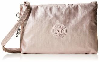 Kipling Atlez Duo Womens Cross-Body Bag