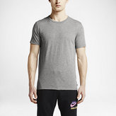 Nike Solid Futura Men's T-Shirt
