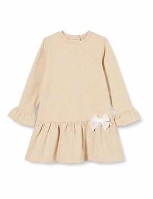 Chicco Girls' Abito Manica Lunga Dress