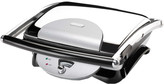 De'Longhi DeLonghi Delonghi Contact Grill And Panini Press