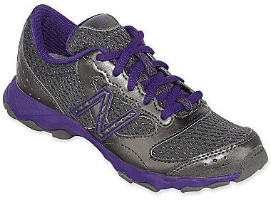New Balance 330 Girls Athletic Shoes
