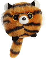 Aurora World Jinxee Plush Toy
