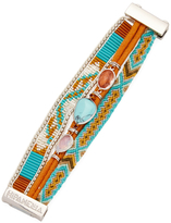 Hipanema Southfork Friendship Bracelet