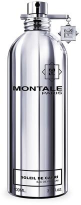 Montale Soleil De Capri Eau De Parfum