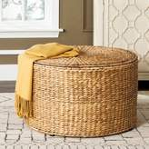 Bay Isle Home Bardell End Table