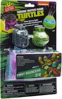 SCIENTIFIC EXPLORER Scientific Explorer Teenage Mutant Ninja Turtles Bouncers 11-pc. Discovery Toy