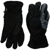 Mountain Hardwear Pyxis Glove