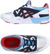 Asics Low-tops & sneakers - Item 11236957