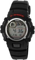 Casio Men's Watch G2900F-1