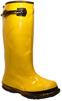 "Tingley Men's 17"" Slush Boot"