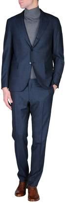 Tombolini Suits - Item 49198220FL
