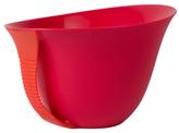 Architec HoldBowl Bowl