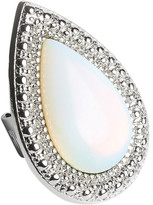 Samantha Wills Bohemian Bardot Ring - Moonstone