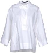 Sofie D'hoore Shirts - Item 38722807