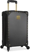 """Vince Camuto Loma 20"""" Carry On Hardside Spinner Suitcase"""
