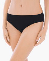 Chico's Separate Swim Bottom