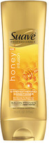 Suave Professionals Strengthening Conditioner Honey Infusion