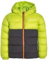Regatta LOFTHOUSE Winter jacket lime zest/iron
