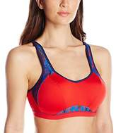 Freya 4004 Epic Active Underwired Moulded Sports Fitness Running Run Bra Top