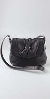 Marc By Marc Jacobs Perfect Tavi Cross Body Bag