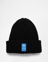 Adidas Originals Fishermans Beanie Ab2947 - Black