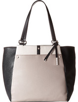 Nine West Pockets A Plenty Large Tote
