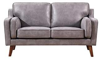 Container Furniture Direct Whaley Loveseat