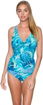 Sunsets Swimwear - Forever Tankini Top 77CALY