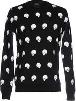Markus Lupfer Sweatshirts - Item 12043437