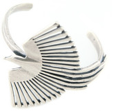 Torchlight Jewelry - Side Thunderbird Cuff 361800757