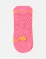 New Balance Women's Impact Racer Socks