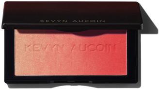 Kevyn Aucoin The Neo-Blush
